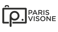Paris Visone Photography